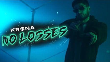 No Losses Lyrics – Kr$Na - songlyricslive.com
