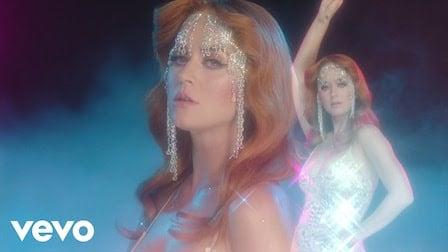 Champagne Problems Lyrics Katy Perry