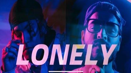 Lonely Lyrics Emiway Prznt