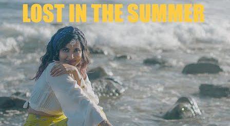 Lost in the Summer Lyrics Vidya Vox