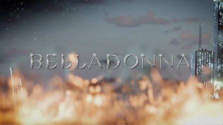 Belladonna Lyrics Ava Max
