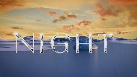 Born to the Night Lyrics Ava Max