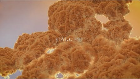 Call Me Tonight Lyrics Ava Max