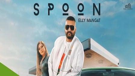 Spoon Lyrics Elly Mangat