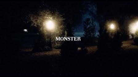 Monster Lyrics Shawn Mendes x Justin Bieber