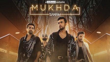 Mukhda Lyrics Sanam