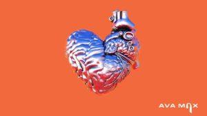 My Head & My Heart Lyrics Ava Max
