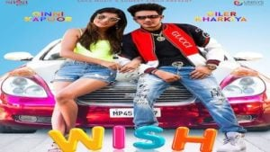 Wish Lyrics Diler Kharkiya
