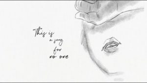 Song For No One Lyrics Shawn Mendes