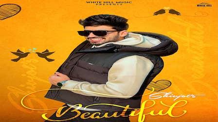 Beautiful Lyrics Shivjot
