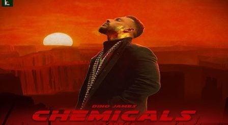 Chemicals Lyrics Dino James