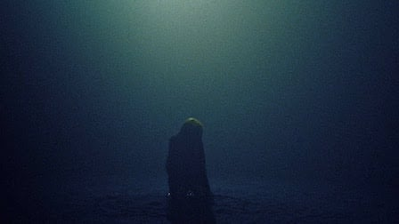 Lo Vas A Olvidar Lyrics Billie Eilish x Rosalía