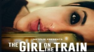 The Girl On The Train - All Songs With Lyrics & Videos