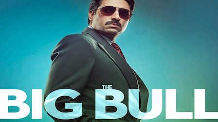 The Big Bull Movie Songs with Lyrics & Videos