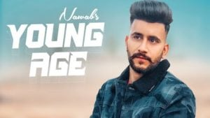 Young Age Lyrics Nawab