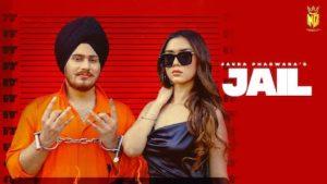 Jail Lyrics Jaura Phagwara