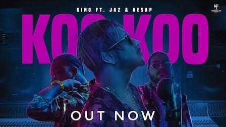 Koo Koo Lyrics King   Jaz, Asap
