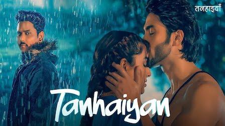 Tanhaiyan Lyrics Kamal Khan