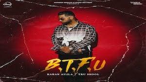 BacTHAfucUP (BTFU) Album Songs List with Lyrics & Videos