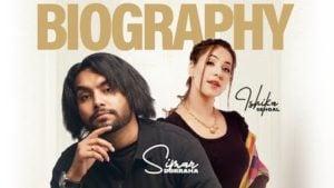Biography Lyrics Simar Doraha
