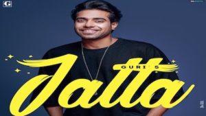 Jatta Lyrics Guri