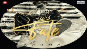 Fate Lyrics Karma