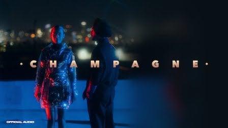 Champagne Lyrics Diljit Dosanjh
