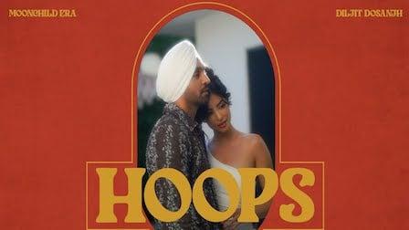 Hoops Lyrics Diljit Dosanjh