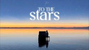 To The Stars Lyrics The PropheC