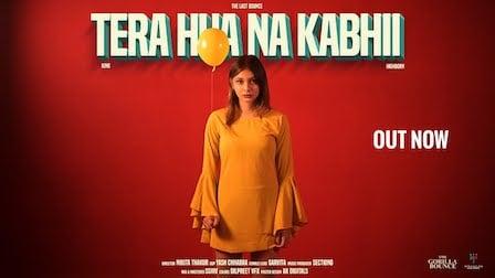Tera Hua Na Kabhi Lyrics King